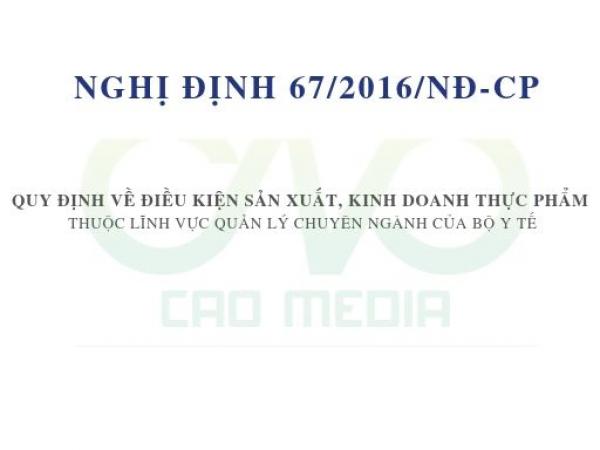 Www.SevenMedia.Vn - 0901677775